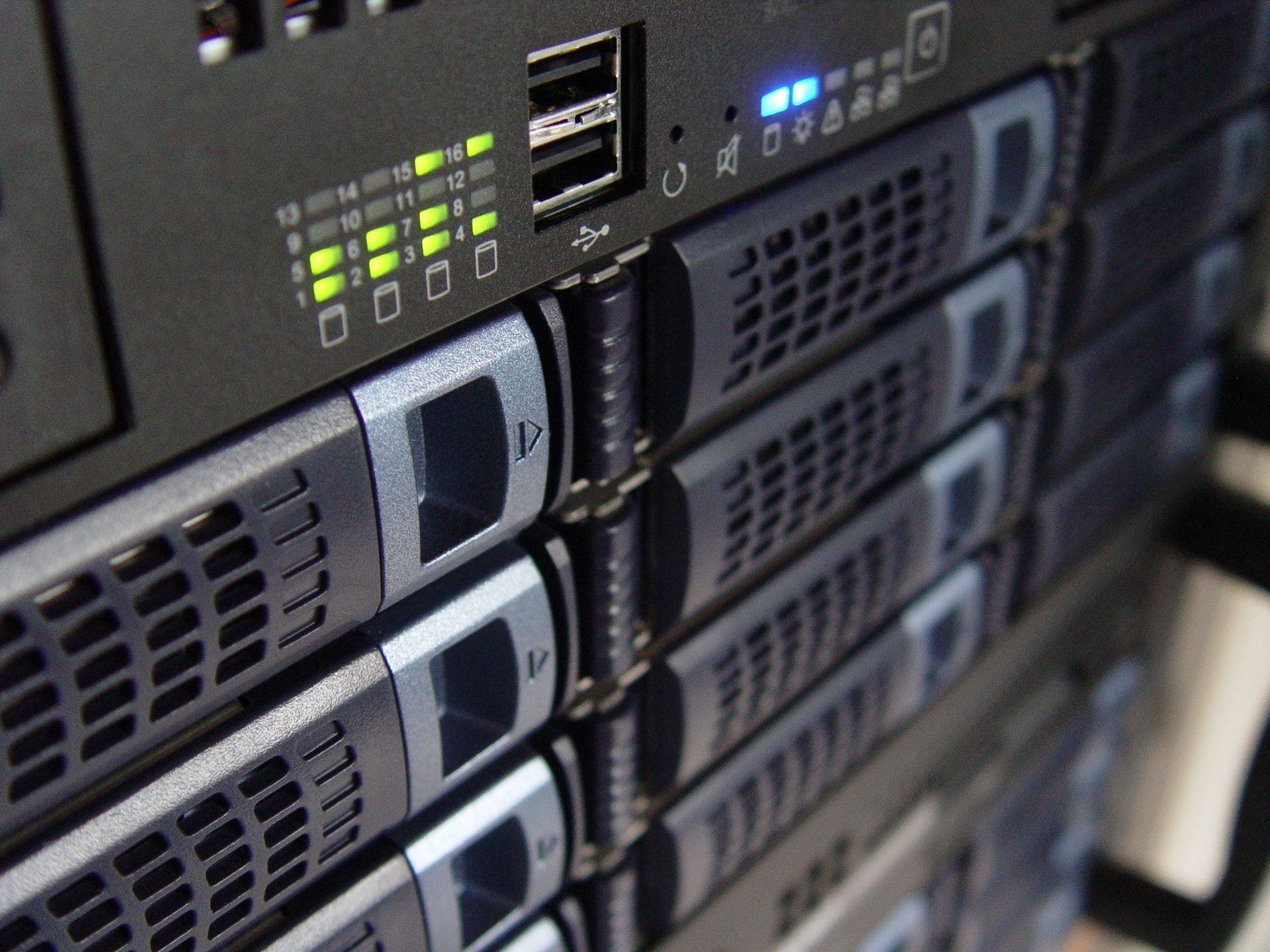 web-hosting-services-technology-servers