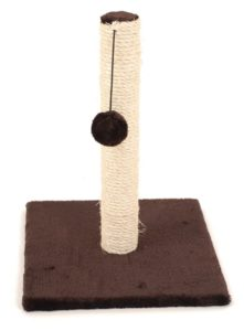 cat scratcher post uk