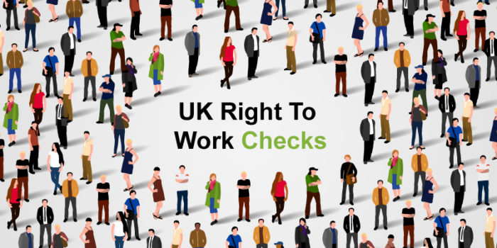 UK-right-to-work-checks