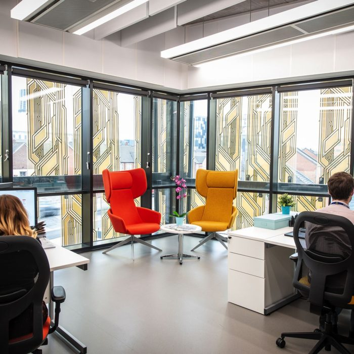 coworking-space-liverpool-office-space-uk