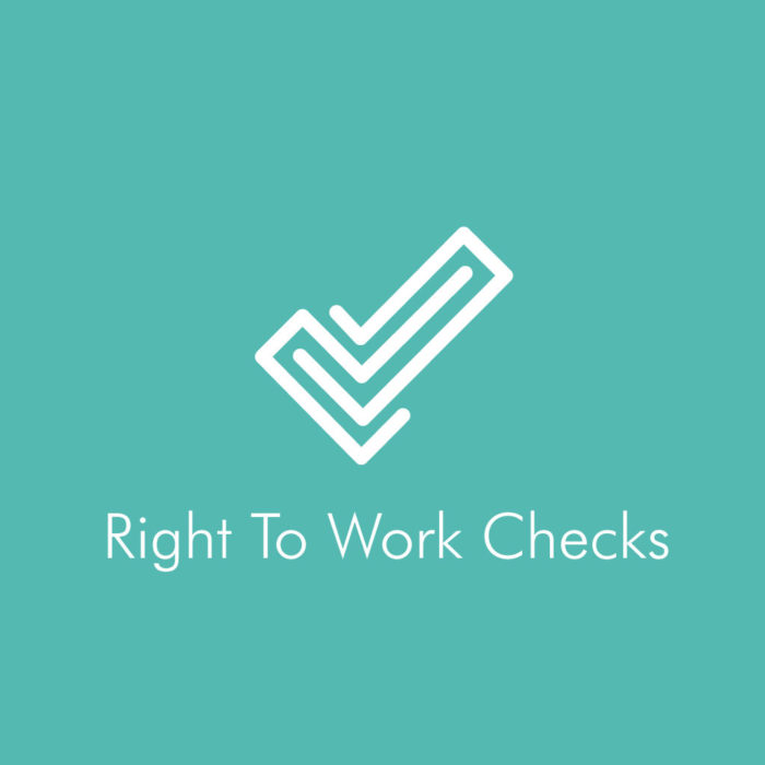 right-to-work-checks-software-MSite